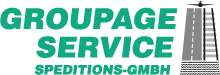 Groupage Service Speditions-GmbH